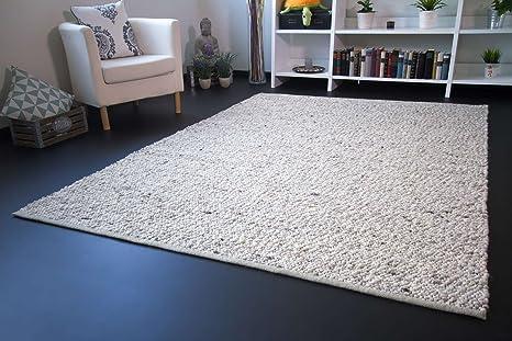 Tappeti In Tessuto Naturale : Restauro tappeti milano e b e