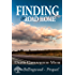 Finding the Road Home (Bellingwood Short Stories Book 5)