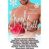 Jingle Balls: A Holiday Romantic Comedy Anthology