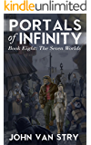 Portals of Infinity: The Seven Worlds