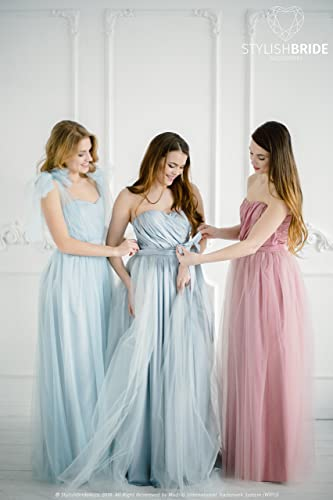98e79eb8e95 Amazon.com  Bridesmaid dress 150 colors