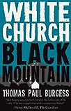 White Church, Black Mountain