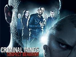 criminal minds s14e06 watch online
