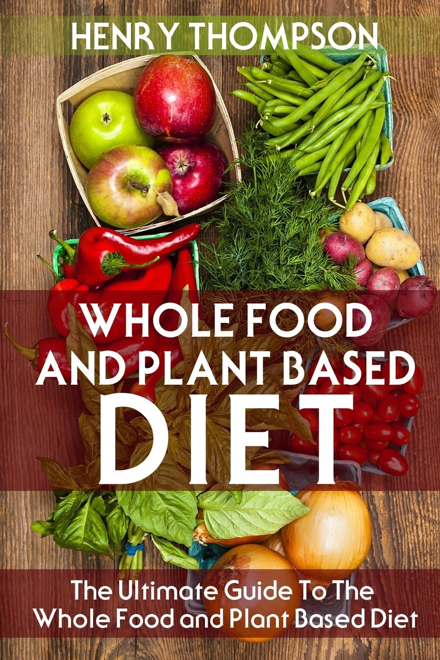 whole food meal plan for weight loss