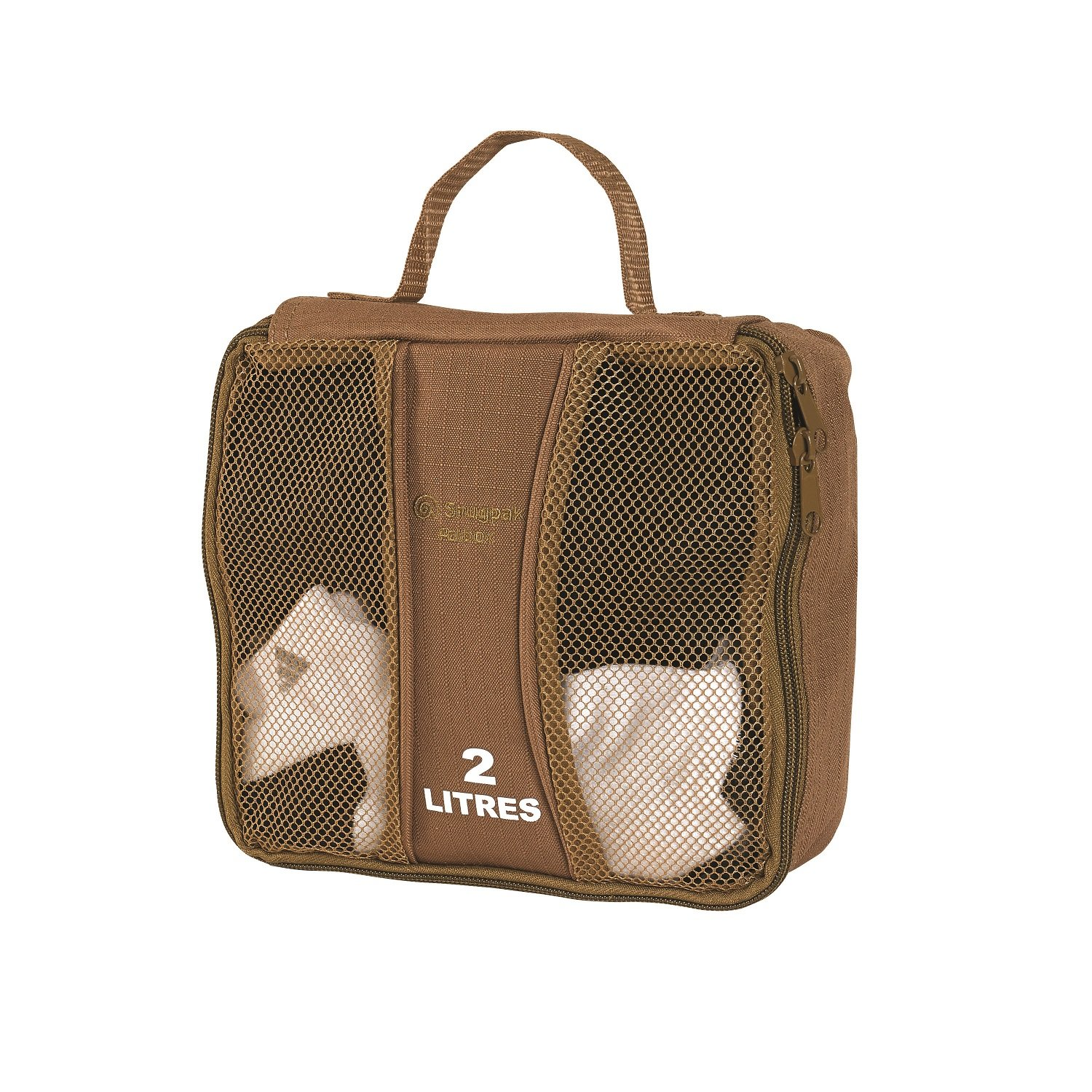 沸騰ブラドン Snugpak L, Pakbox, 2 2 L, Coyote Tan by SnugPak by B00CJFU13K, TOKI ポケットチーフ:255fd55f --- movellplanejado.com.br