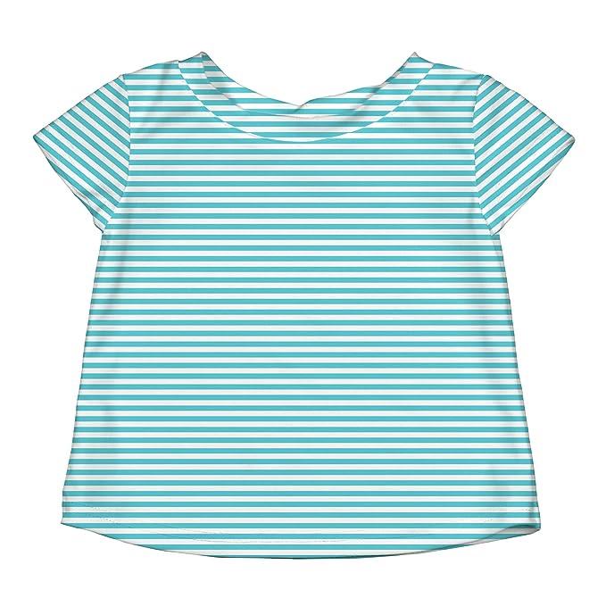 i play. Protector de Espalda para bebés y niñas  Amazon.com.mx  Ropa ... d15068f16811
