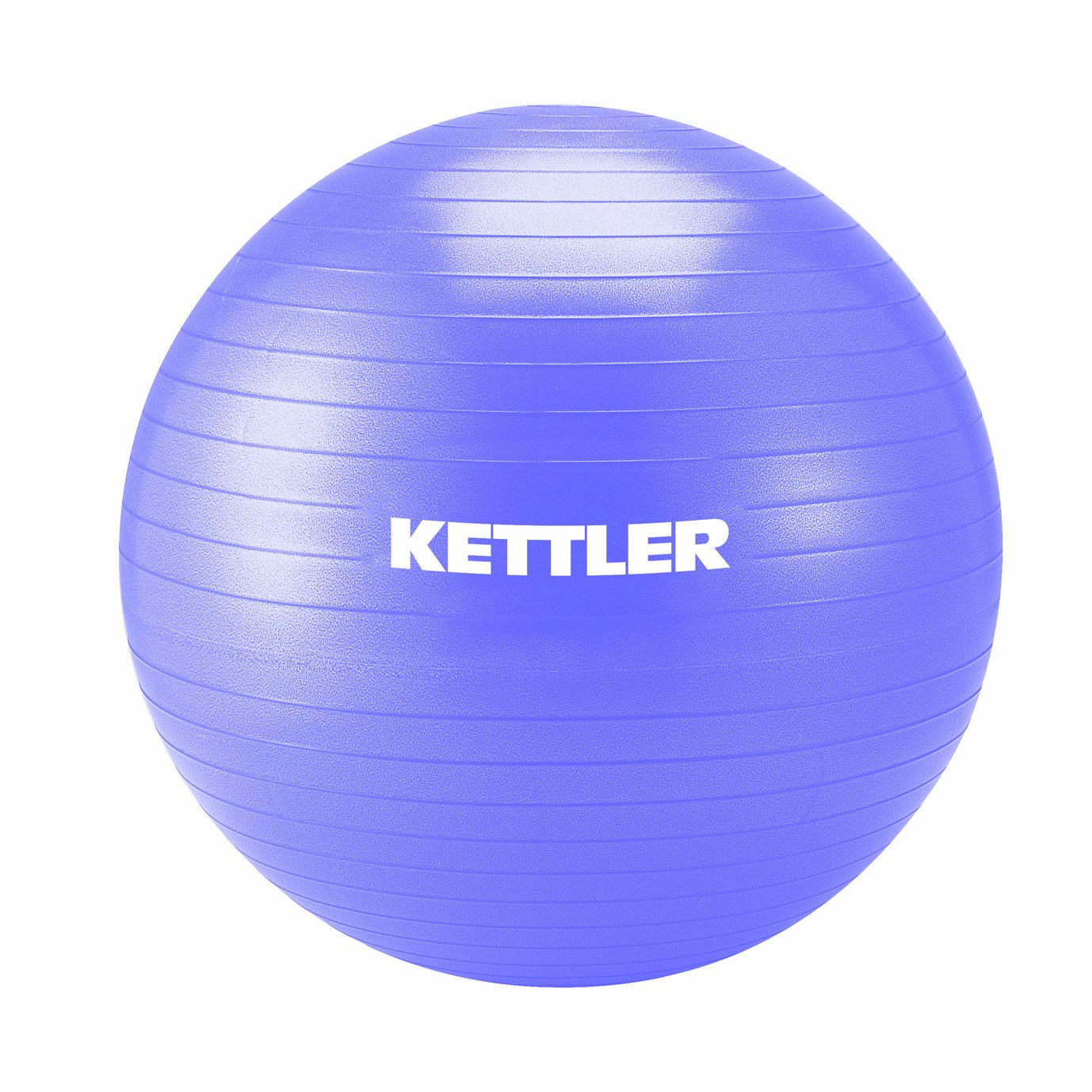 Kettler Gym Ball cm violet
