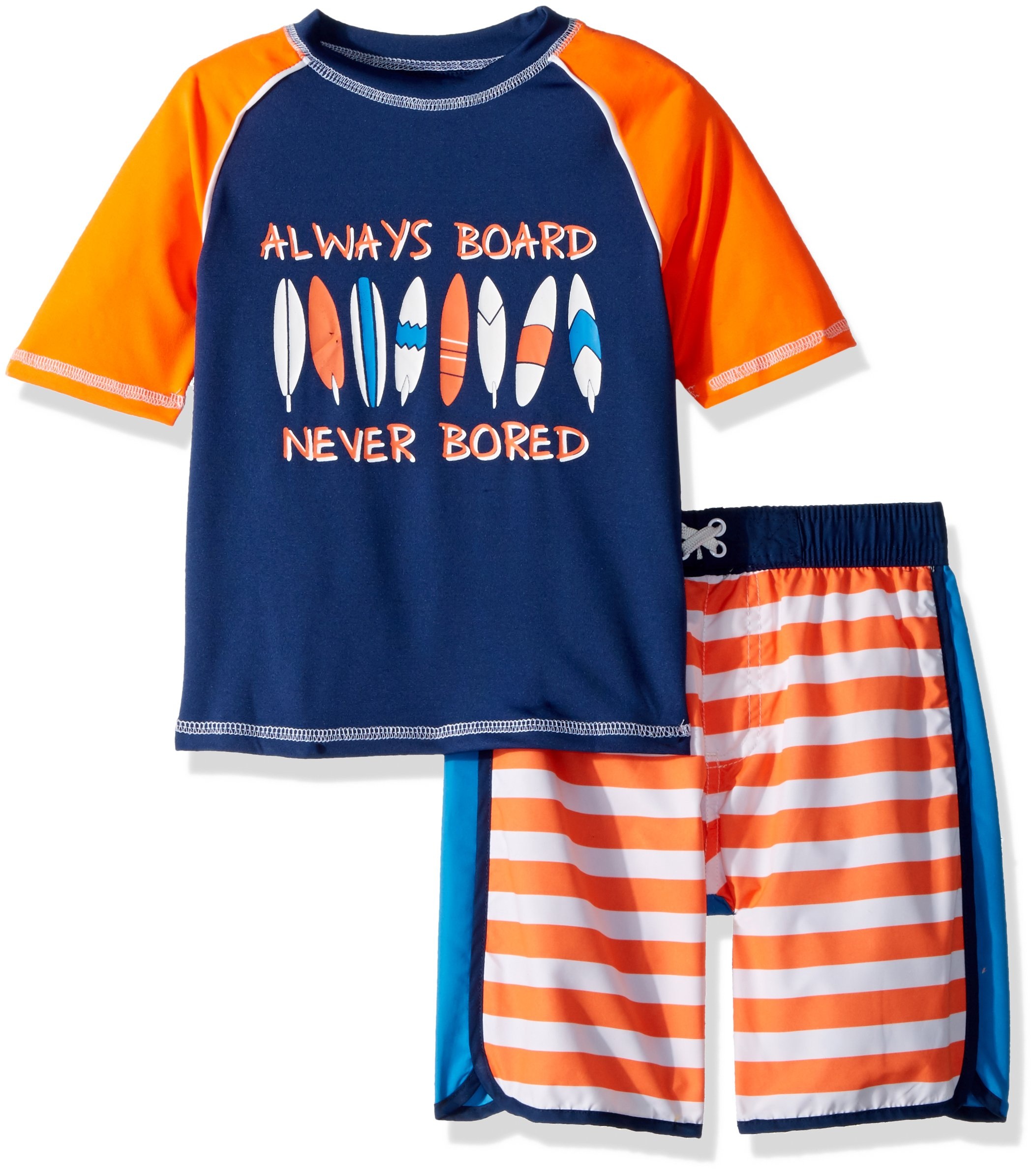 140f285820 Best Rated in Boys' Swimwear Sets & Helpful Customer Reviews ...