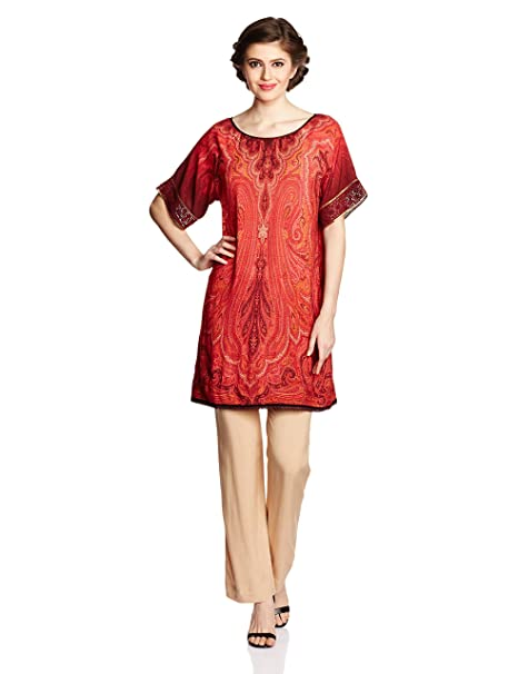 5151b6ef1 TARUN TAHILIANI BRIDAL TT09L3 WOMEN price at Flipkart