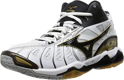 mizuno shoes kolonaki ??????