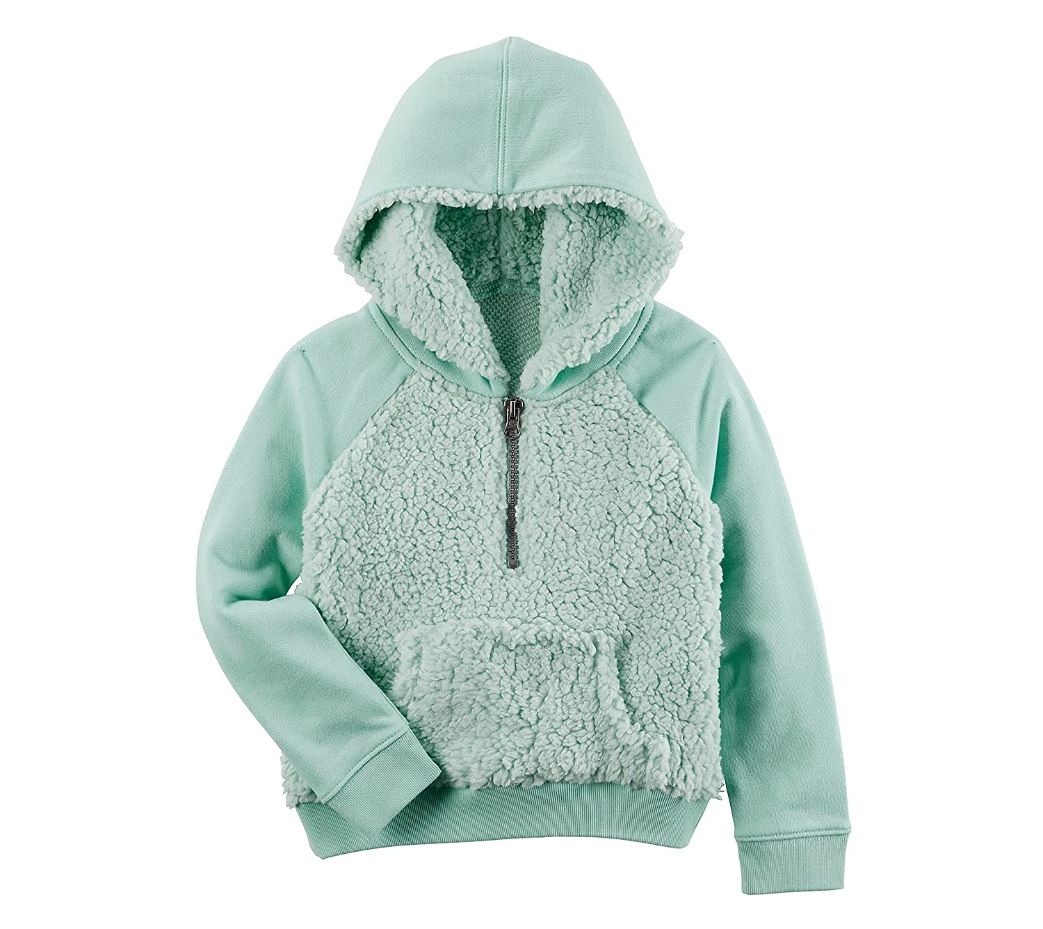 Carters Baby Girls Knit Layering 235g546