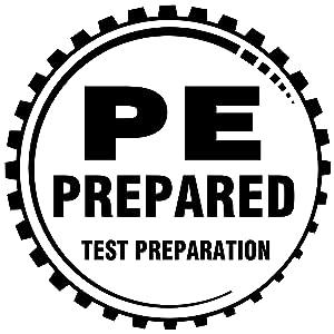 PE Prepared LLC