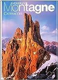 Catinaccio di Val di Fassa. Con cartina (Meridiani montagne)