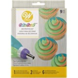 Wilton Colour Coupler, Multicolored, 2104-7072