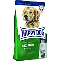 Happy Dog Fit & Well Maxi Adult | Hundefutter