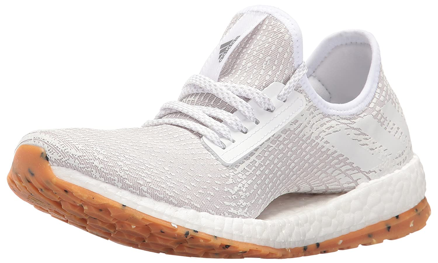 White Crystal White S16 Pearl Grey S14 Adidas Performance Women's Pureboost X