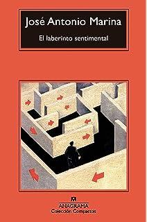 Palabras de amor (Fuera de Colección): Amazon.es: José ...