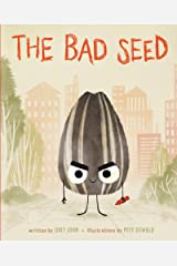 The Bad Seed Kindle Edition