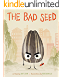 related image of             The Bad Seed        Jory John4.7 out