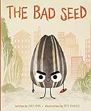 The Bad Seed (English Edition)