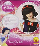 Rubie's Official Snow White Wig
