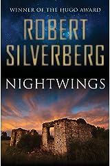 Nightwings Kindle Edition