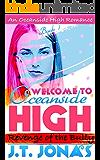 Welcome to Oceanside High: Revenge of the Bully (An Oceanside High Romance Book 1)