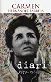 Diari (1979-1981)