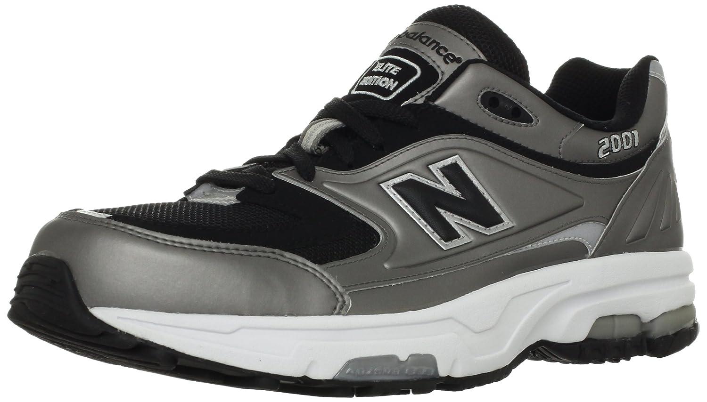 low priced f2a8c 45851 Amazon.com   New Balance Men s M2001 Classic Running Shoe   Running