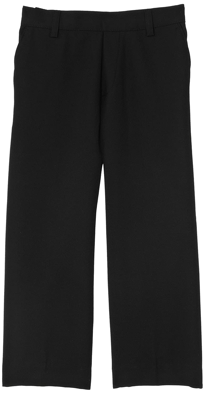 Trutex Limited Boy's Junior Sturdy Plain Trousers