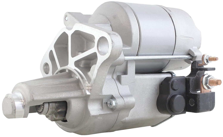 Rear MKD1354 Metallic Pads 2009-2012 2013 TOYOTA MATRIX 4 CYLINDER 1.8L FWD 2WD