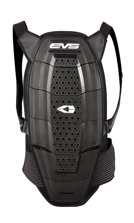 EVS Sports 512101-0113 Sport Back Protector (Black, Large/X-Large)