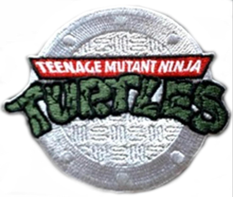 Amazon.com: Outlander Gear TMNT Teenage Mutant Ninja Turtles ...