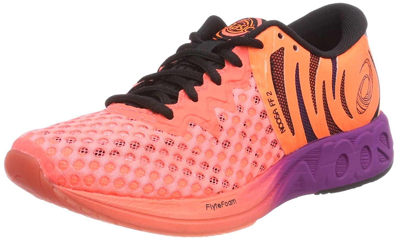 Chaussures 2 Asics Noosa Noël Femme Running Ff De Cadeaux T869n q6tOHtZ