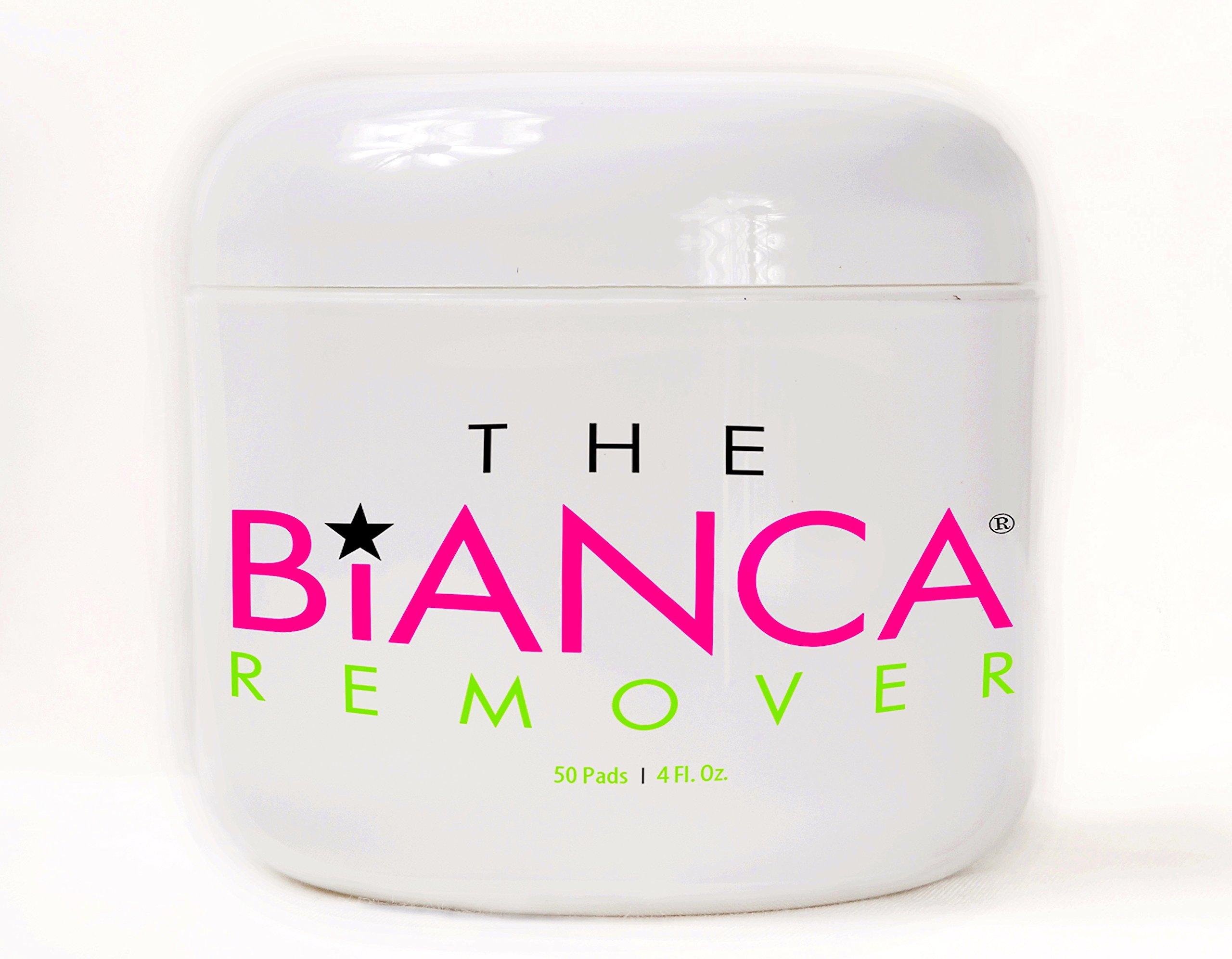 The Bianca Remover by Bianca Del Rio