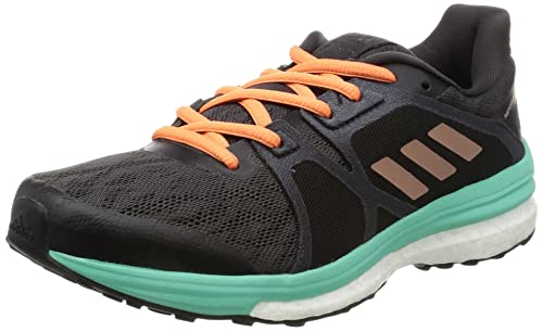 superior quality 87dd5 fc37b Adidas Supernova Sequence 9 W, Scarpe Running Donna