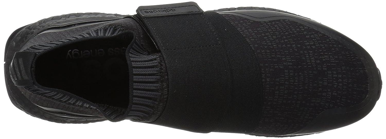 wholesale dealer ab2df 97bc2 Amazon.com  adidas Mens Crossknit 2.0 Golf Shoe  Golf