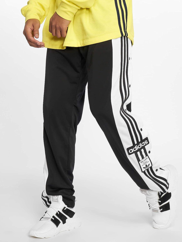 jogginghose jeans adidas