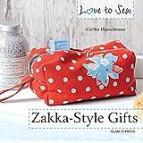 Love to Sew: Zakka Style Gifts
