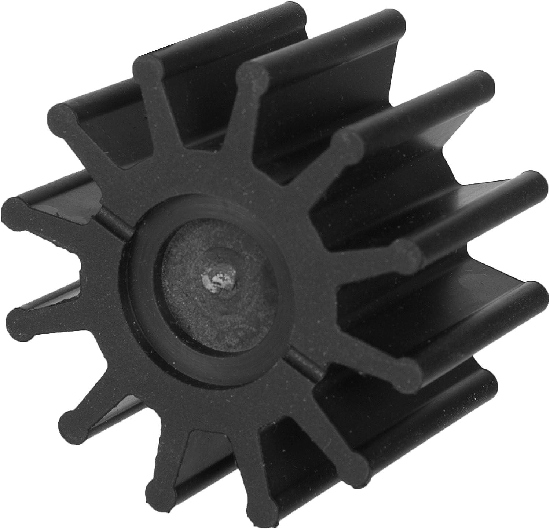 Sierra 18-30585 Impeller for OMC Stern Drive 3854072