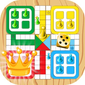 ludo game download not android