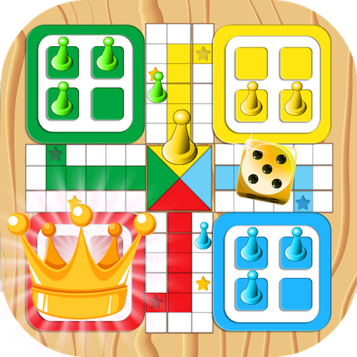 Amazon.com: Ludo Play: Appstore for Android
