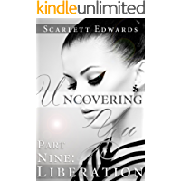 Uncovering You 9: Liberation