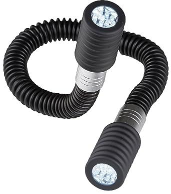 24 De Flexible D'atelier Led Lampe 38468 Poche Grundig On0k8wP