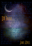 18 Truths (My So-Called Afterlife Book 2)