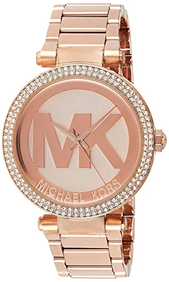 Michael Kors | Arnotts