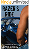 Razer's Ride (The Last Riders Book 1)