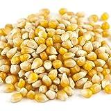Bulk Non-GMO Yellow Popcorn, 50 Lb. Case