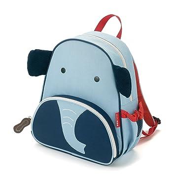 5d6fdce6e181 Amazon.com   Skip Hop Toddler Backpack
