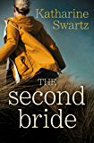 The Second Bride (Tales from Goswell)